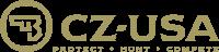 CZ Logo