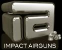 IMpact Airguns Logo