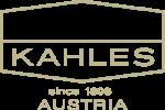 Kahles Logo