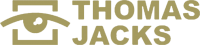Thomas Jacks Logo