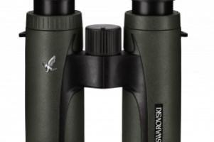 Swarovski CL Binoculars 8×30 Image