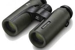 Swarovski 10×30 CL Binoculars Image