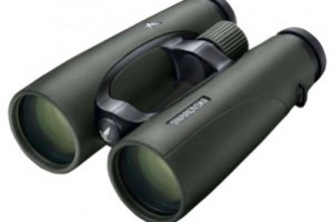 Swarovski 12×50  El  Binoculars Image