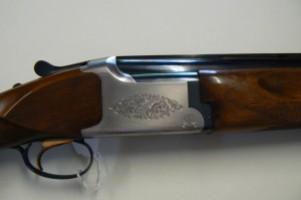Miroku 12bore 3700 Shotgun Image