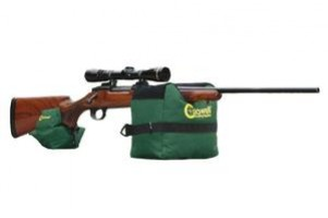Caldwell Deadshot Shooting Bags Image