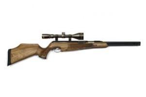Air Arms TX 200 Air Rifle Image