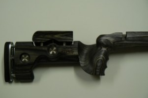 GRS Riflestocks Image