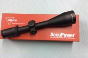 Trijicon Accupower Riflescope Image