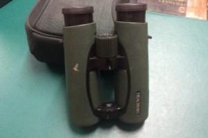 Swarovski EL 8.5×42 Binoculars Image
